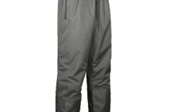 Jack pyke Technical Featherlite Trousers