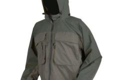 Ron Thompson wading jacket