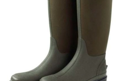 Wynchwood Neoprene Boot