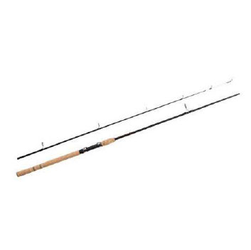 Shakespeare ugly stik elite