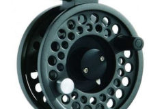 Daiwa wilderness 200/300 fly reels