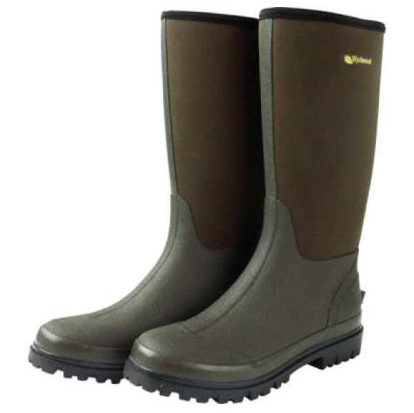 Wynchwood Neoprene Boot