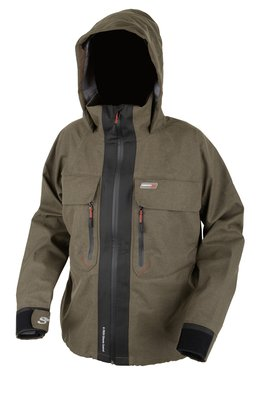 Scierra Wading Jacket